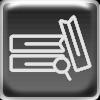 งานวิจัย/บทความทางกฎหมาย